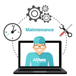 WooCommerce Website Maintenance and Support