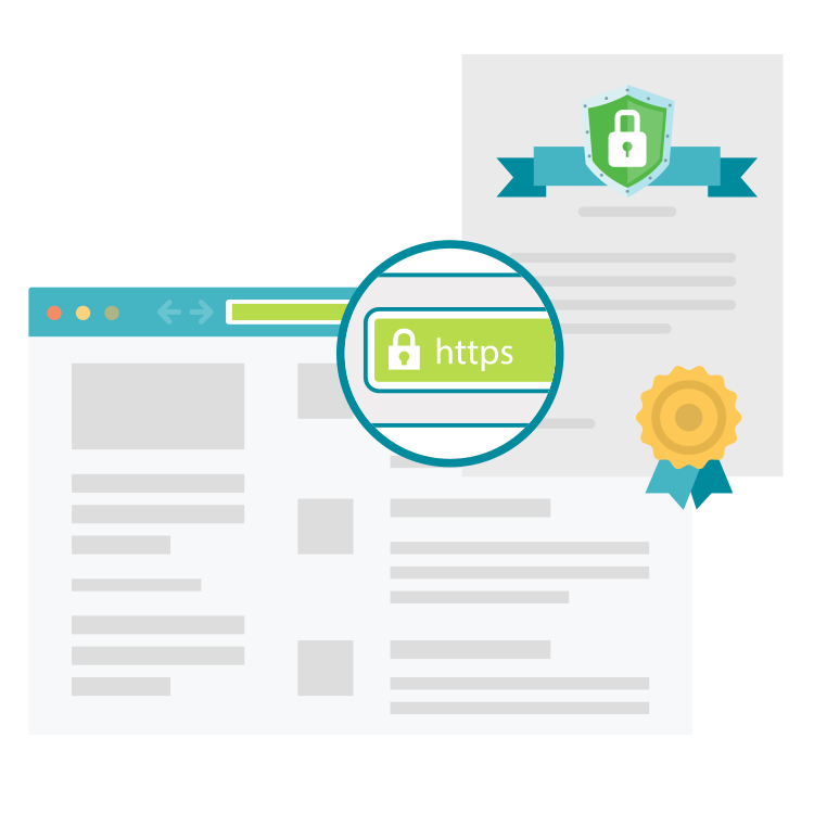 Why does a WordPress site need SSL? Hear what WP Perk has to say!