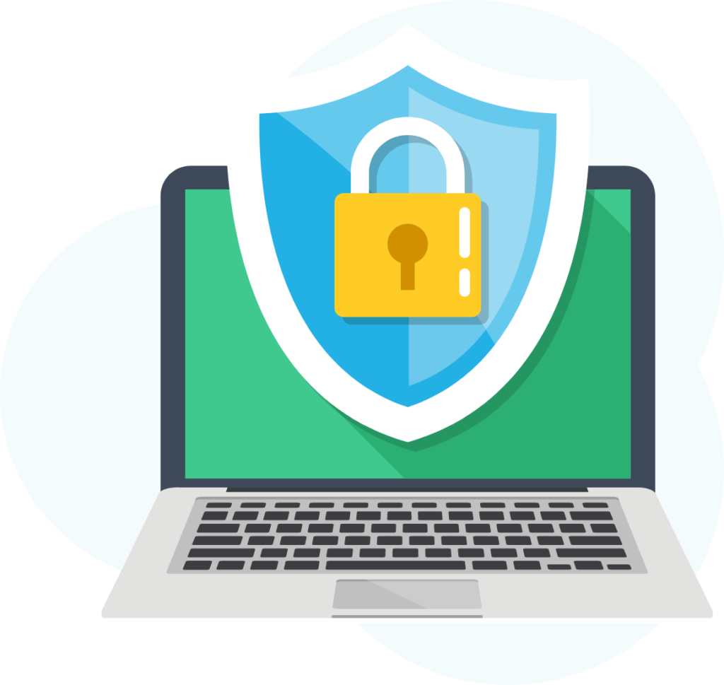 Website Security Threat Detection Company